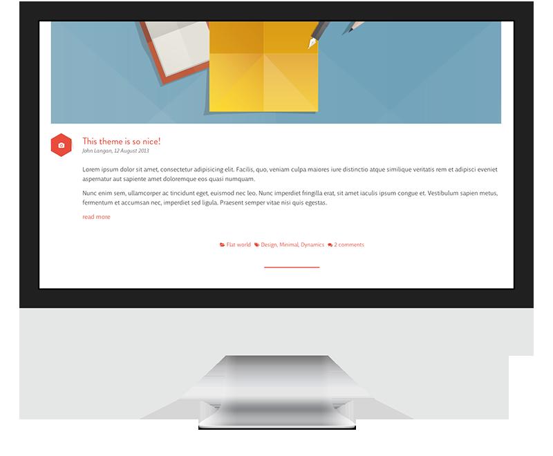 blog-fullwidth