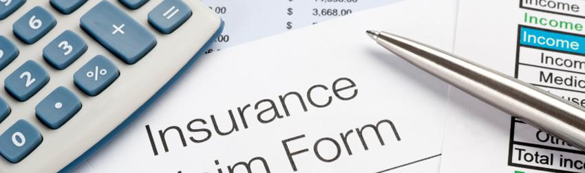 bg-insurance.jpg